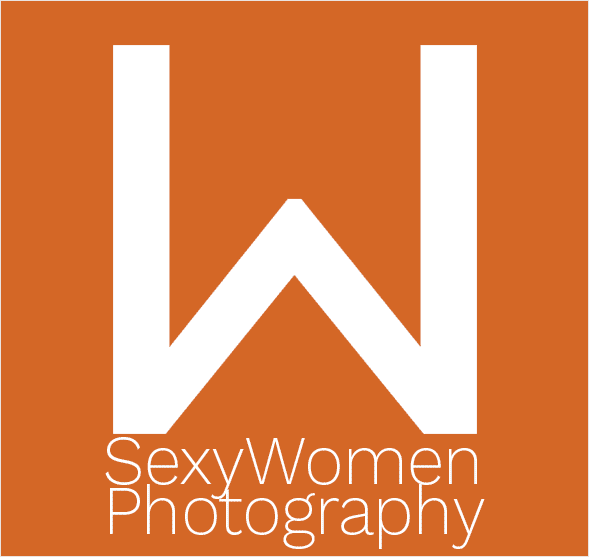 Sexy Women Photography