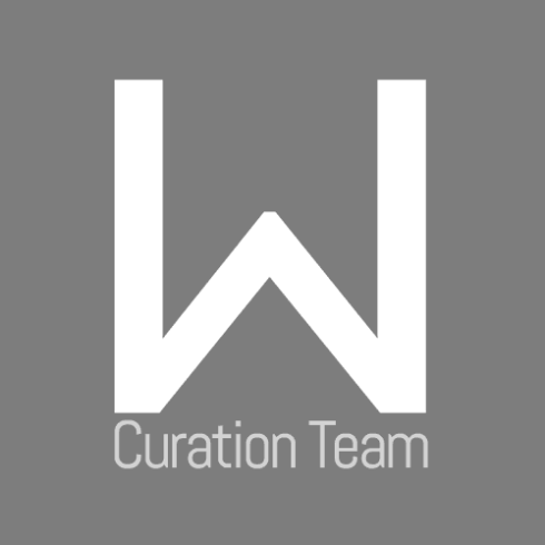 SWP Curation Team